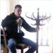 avatar Maly6969